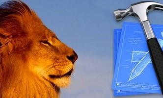 mac-os-lion-xcode