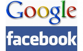 Google-facebook-alliance