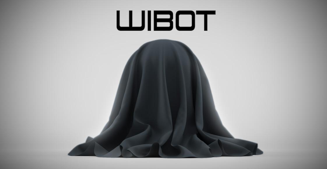 wibot