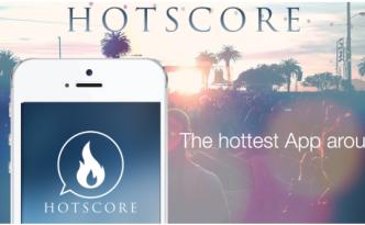 hotscore